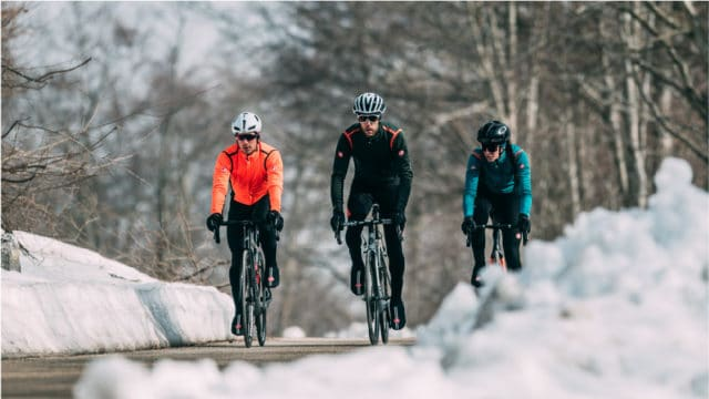 what-to-wear-for-fall-and-winter-cycling